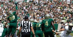 South Florida Bulls vs Georgia Tech 2018 Bulls Gallery  0025.jpg