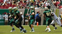 South Florida Bulls vs Georgia Tech 2018 Bulls Gallery  0009.jpg