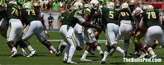 72 4x10 flowers hands off mack usf bulls 2016 IMG_0965.jpg