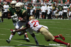 72_8x12 FSU white tackles usf mack 5 2015 old baldy photo the bulls pen IMG_0447.jpg