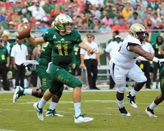 South Florida Bulls vs Georgia Tech 2018 Bulls Gallery  0084.jpg