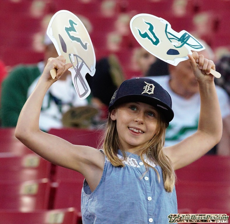 South Florida Bulls vs Tulane Green Wave 2018 Bulls Gallery  0082.jpg