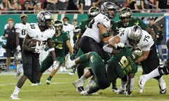 South Florida Bulls vs Central Florida Knights 2018 Bulls Gallery  0213.jpg