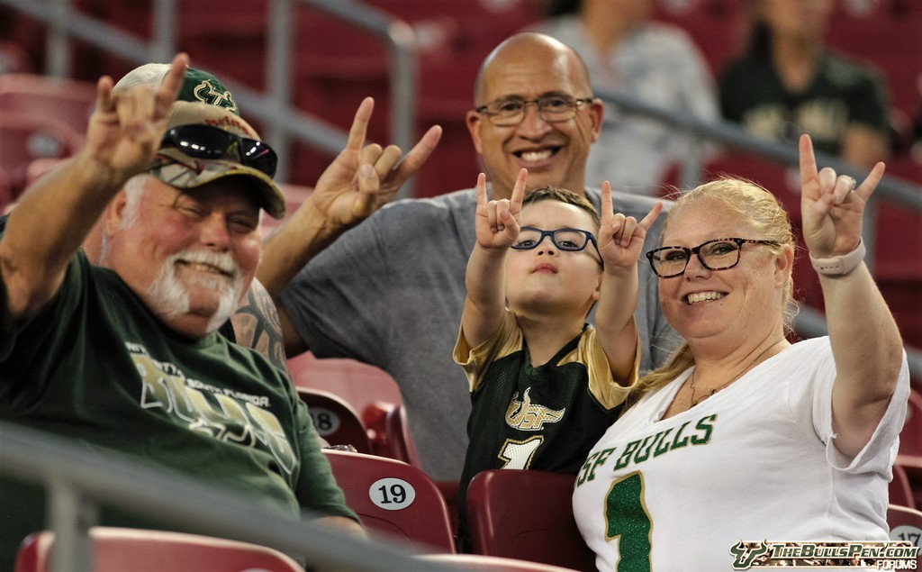 USF Bulls vs SMU Mustangs The Bulls Pen 2019 Old Baldy Photo 1024 00171.jpg