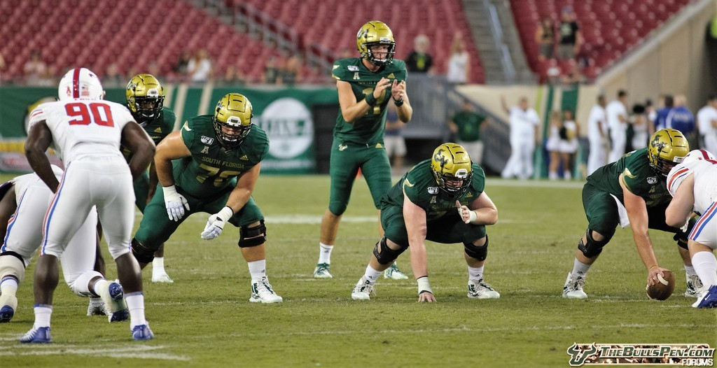 USF Bulls vs SMU Mustangs The Bulls Pen 2019 Old Baldy Photo 1024 00176.jpg