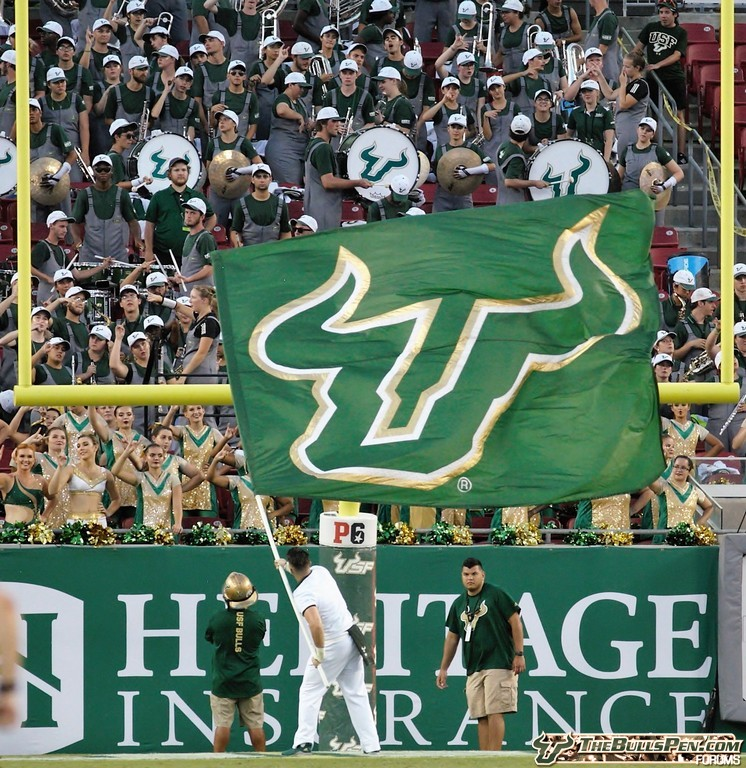 USF Bulls vs SMU Mustangs The Bulls Pen 2019 Old Baldy Photo 1024 00150.jpg