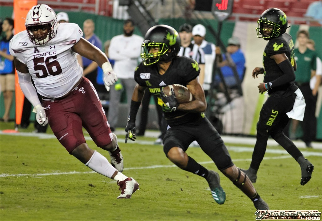 Best of South Florida Bulls vs Temple Owls The Bulls Pen 2019 Old Baldy Photo 1024 00158.jpg