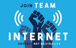 Team Internet