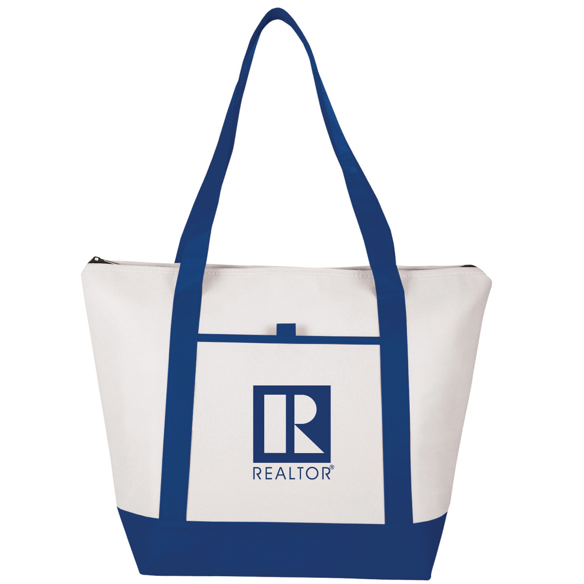 Fitch Cooler Boat Tote - RTS5143