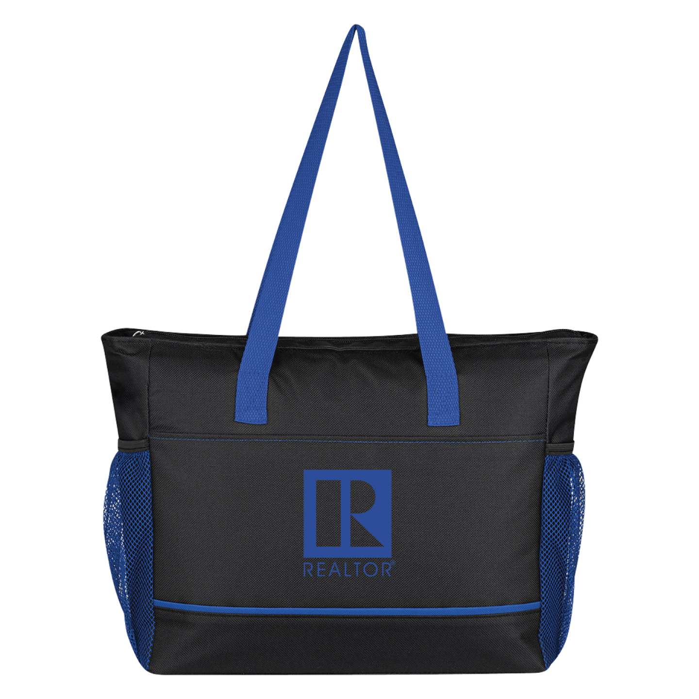 Cooler Tote Bag Canvas, Tote, Bag, Lunch, Gift, Store, Soda, Beer, Sport