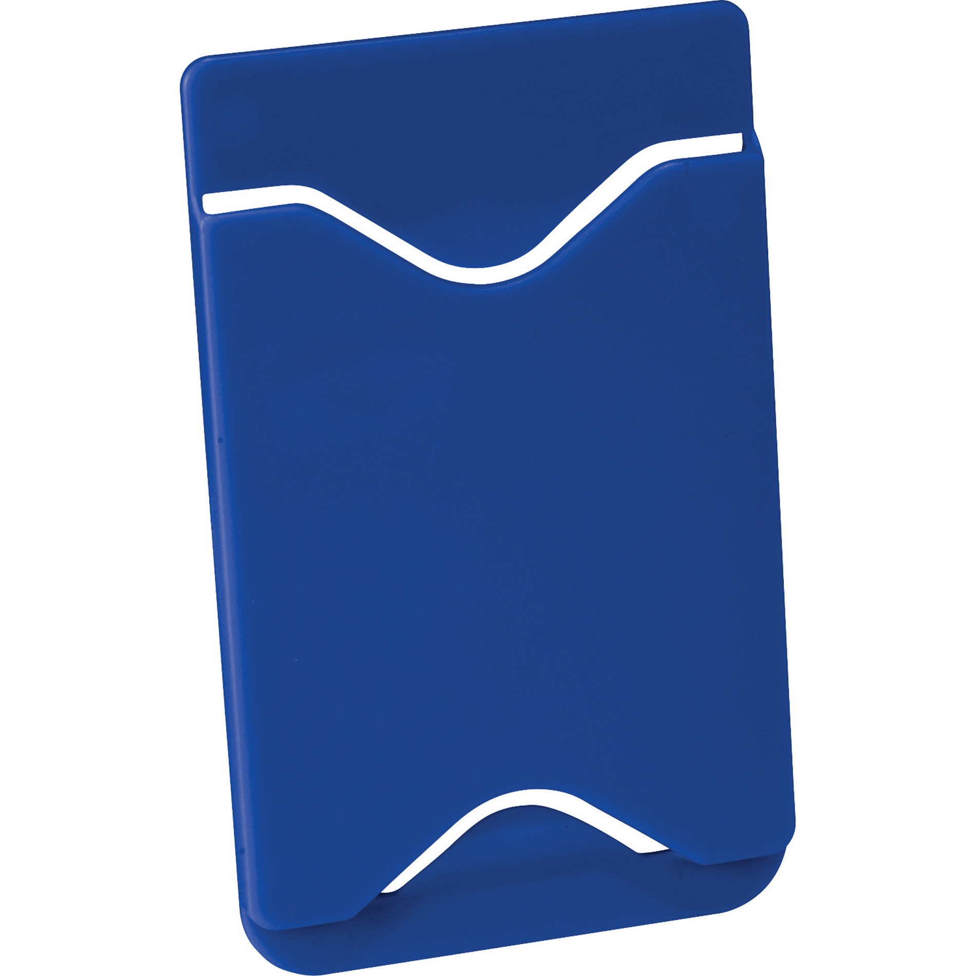 Judd REALTORS® Own It! Cell Phone Card Holder (Special Order) - RTS5135-ROI