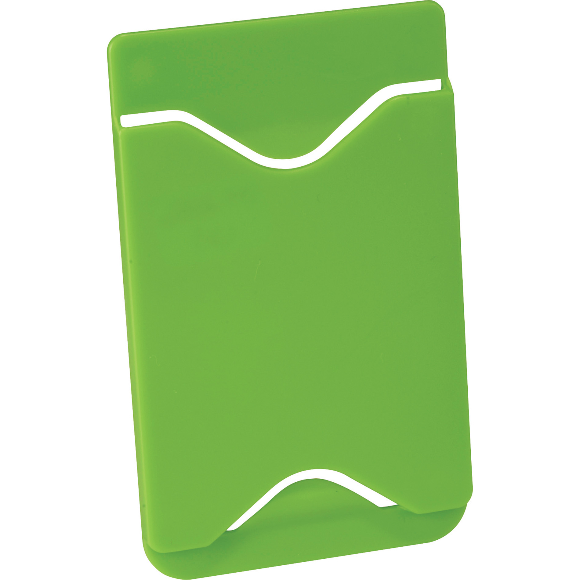 REALTORS® Own It! Cell Phone Card Holder (Special Order) - RTS5135-ROI