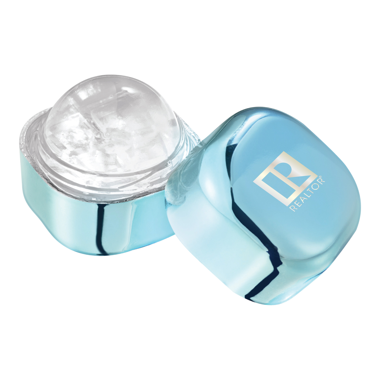 Wax Free Lip Balm Cube - RTS4699