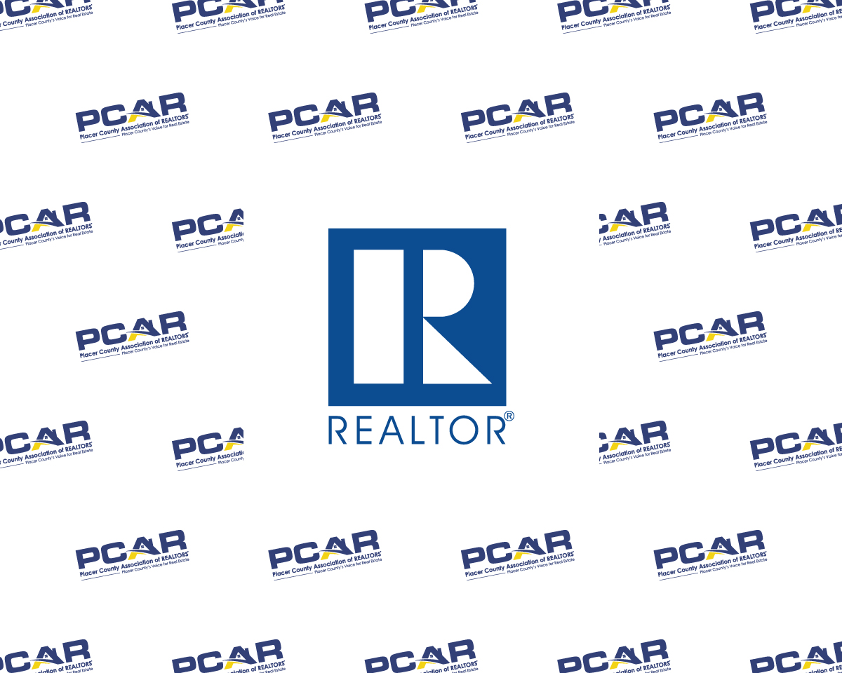 Logo Backdrop - RTS5201