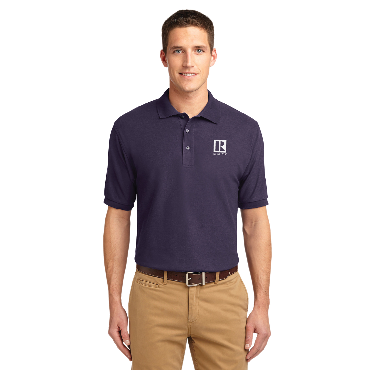 Mens Tall Pique Polo Shirt Golf, Polo, Polos, Golf Shirt, Tall, Big and Tall, Mens, Men