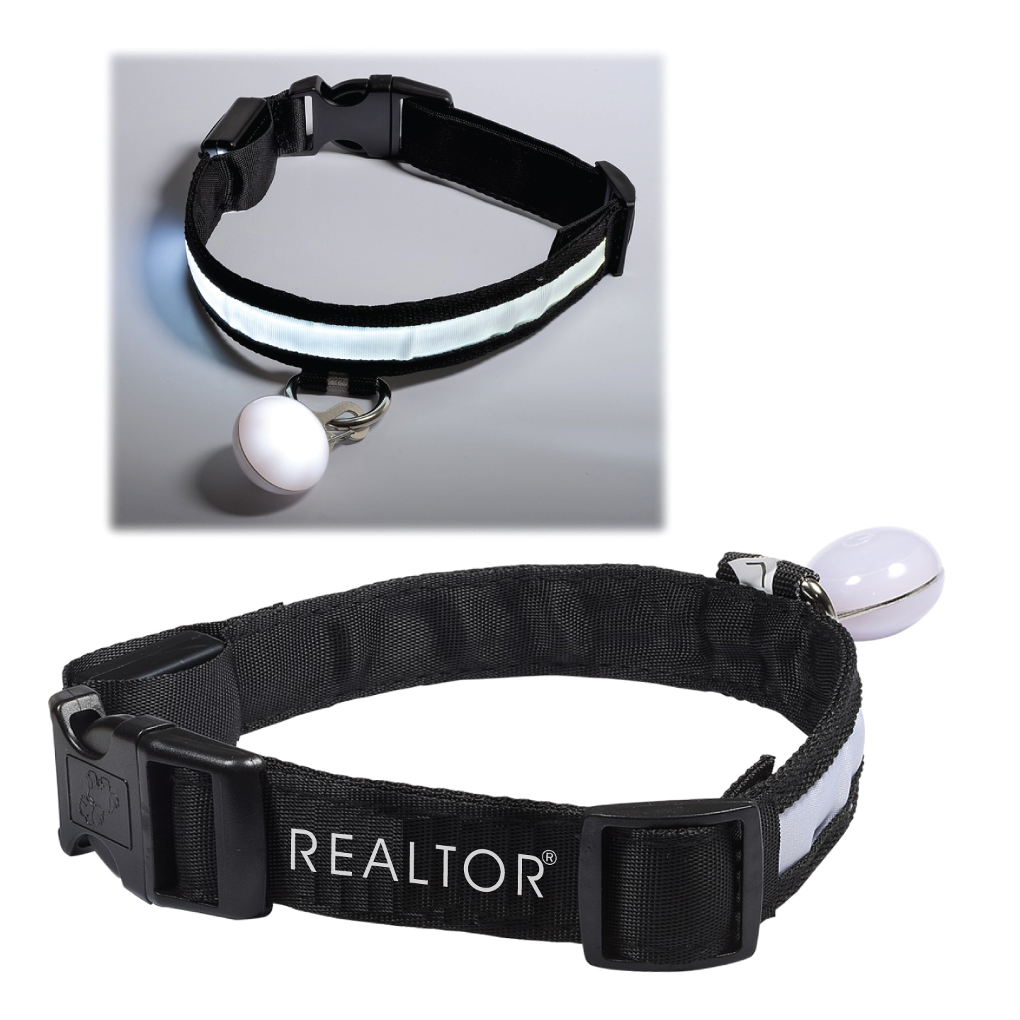 Light Up Pet Collar Dogs, Cat, Pet, Leash, Collars,