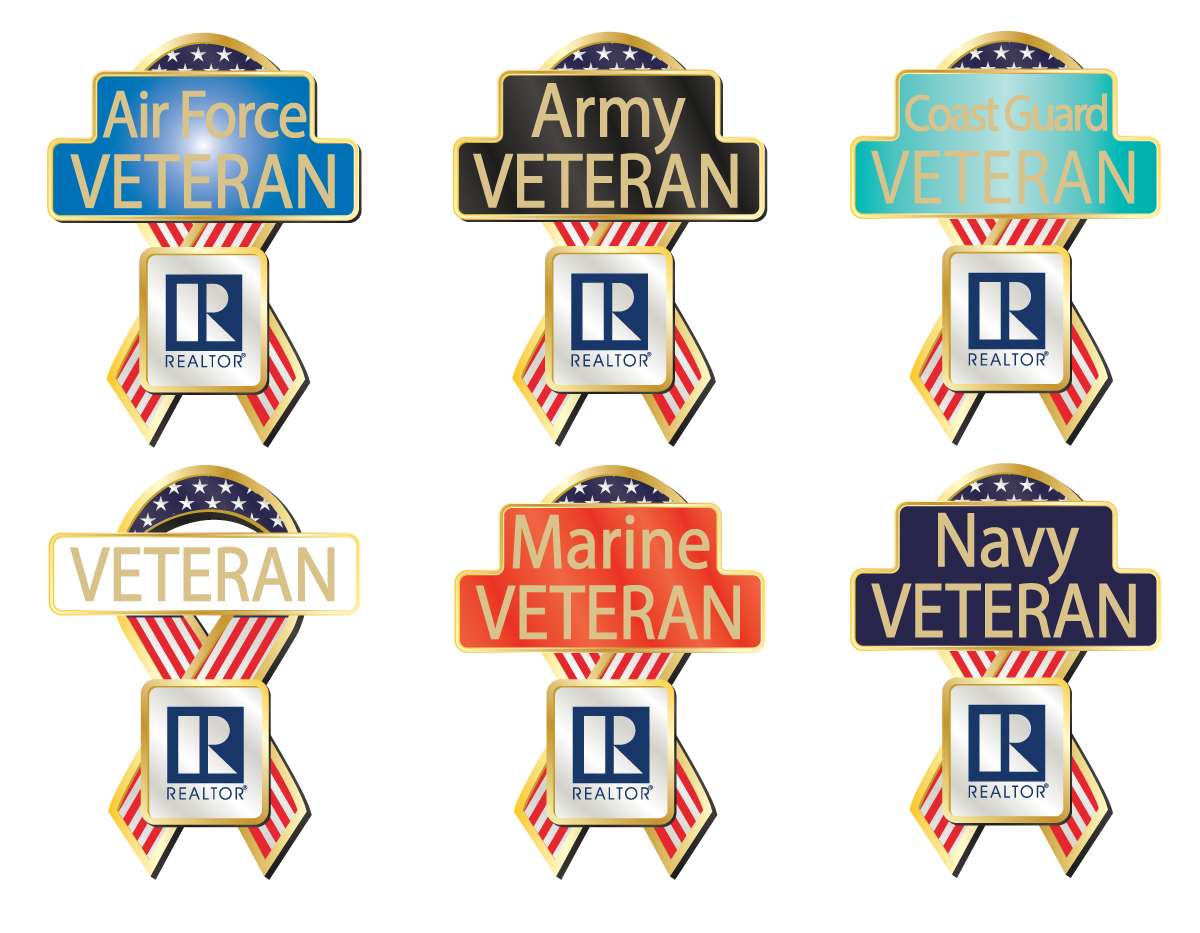 Military Veteran Pins TwwrRamp1,pins, magnetics, flags, realtors, lapels, patriotic, sticks, stick pins, stars, stripes, USA, military, services, armed, forces, Marines, Army, Navy, Air Force, Coast Guard, veterans, current, enlisted, active, members