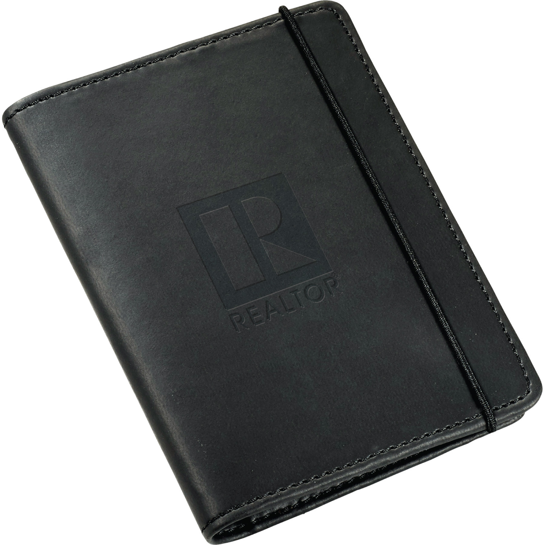 Soft Feel 24 Card Wallet - RTS4687