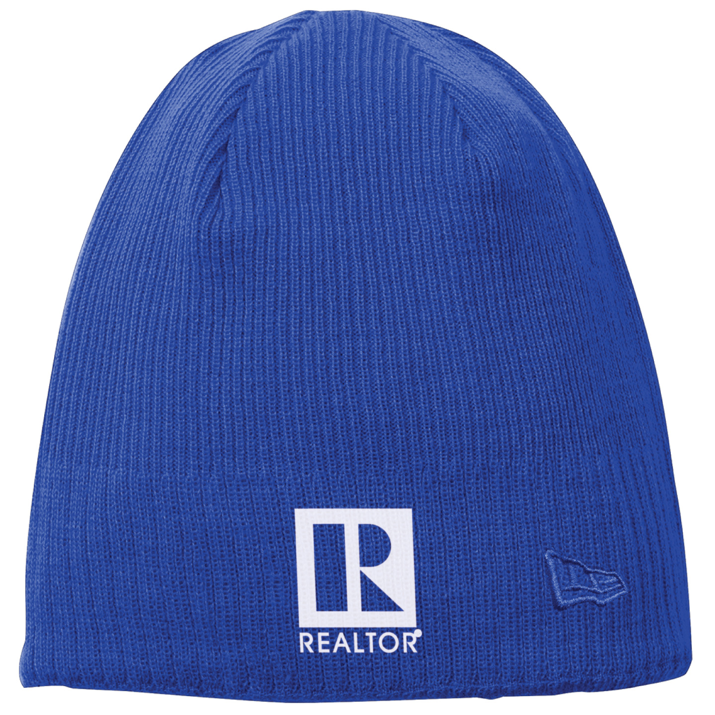 New Era Knit Beanie - RCG4658