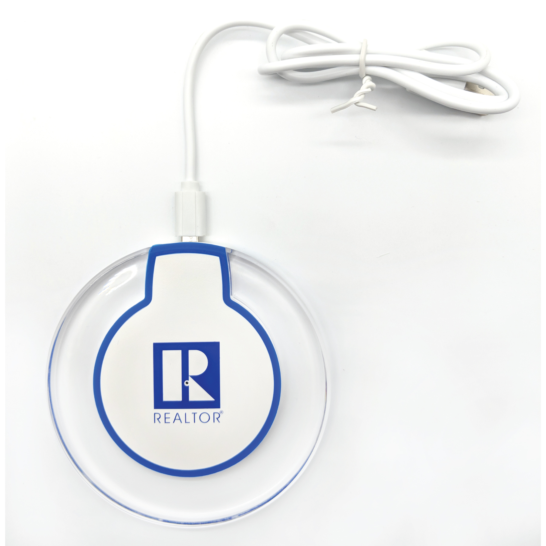 Qi Charger - RTS4690