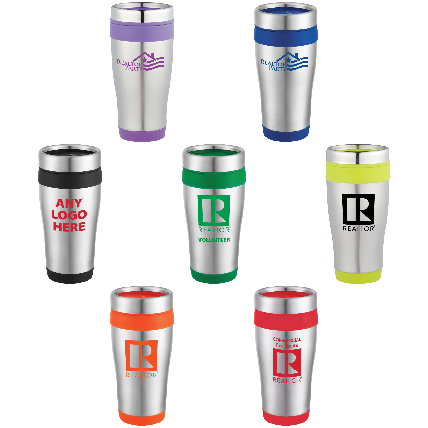Simpson Travel Tumbler (Special Order) Cups,Mugs,Tumblers,Drinks,Drinkwares,glasses,glass,coffees,thermal,yetis,custom