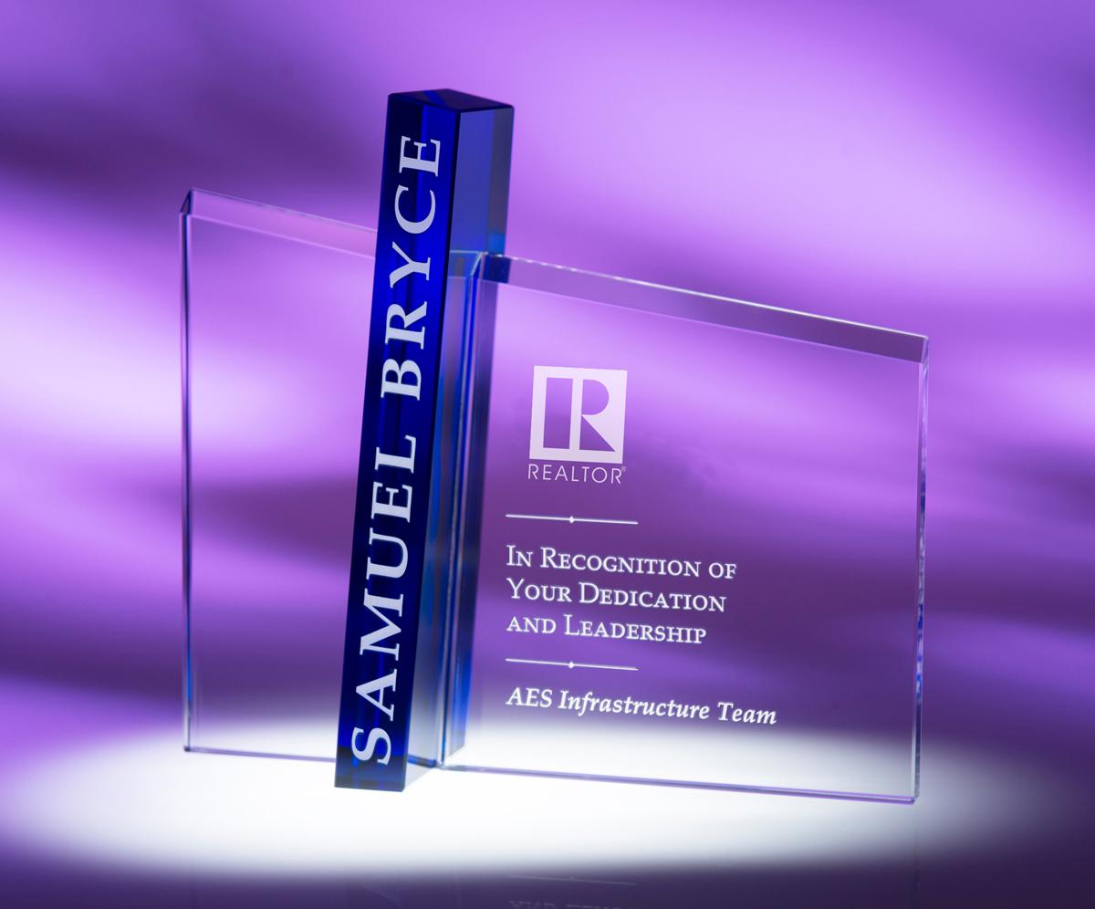 Acumen Award