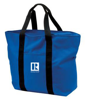 All Purpose Tote - RCG4653