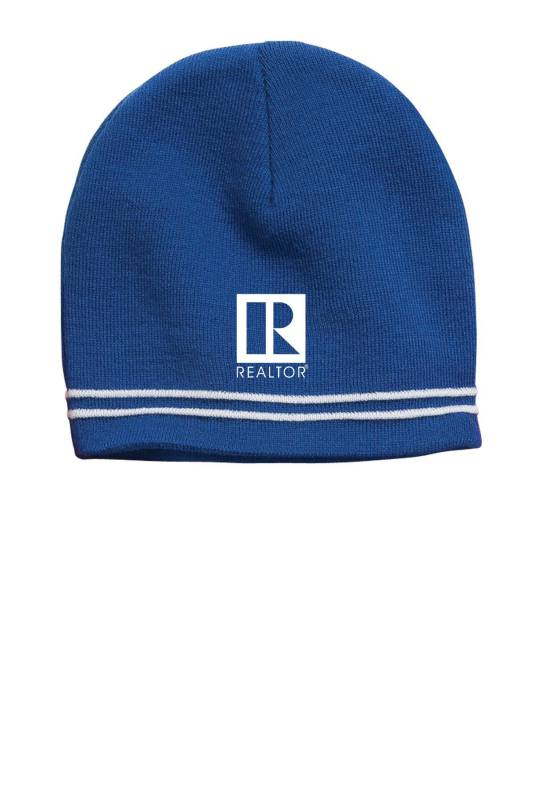 Beanie Hat Beanies, Hats, outdoors