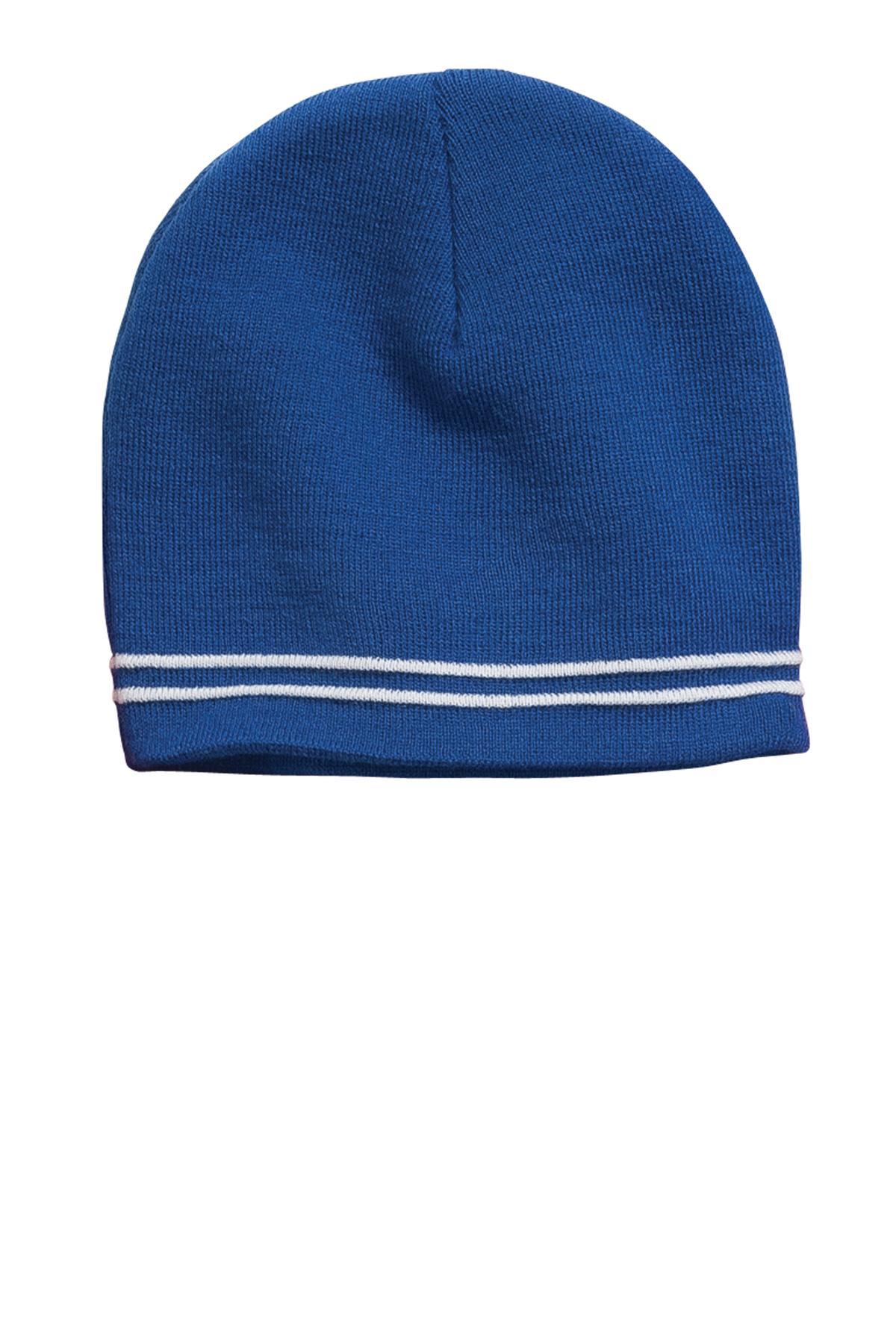 Beanie Hat - RCG1240