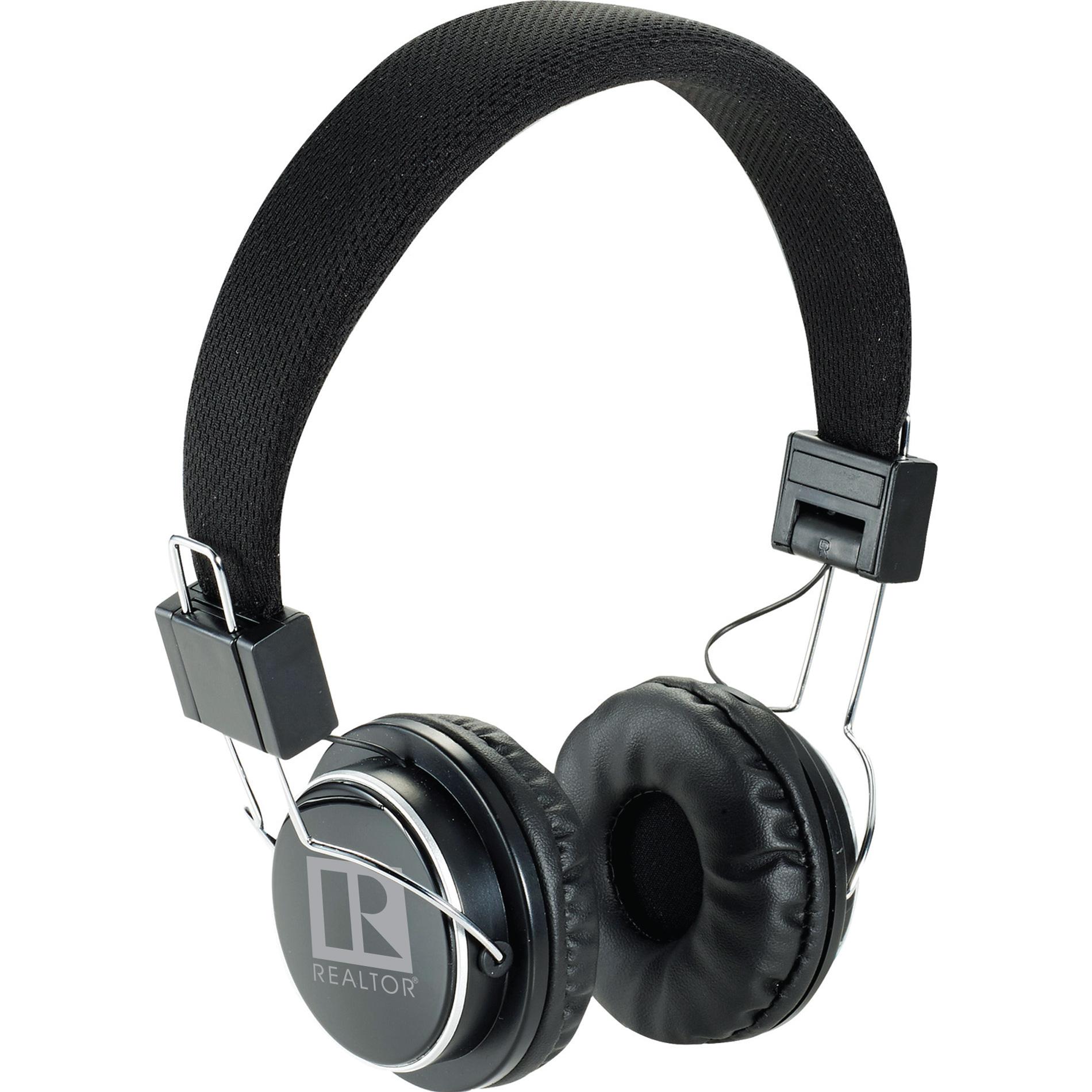 Bluetooth Headphones bose beats blue tooths wireless speakers audio