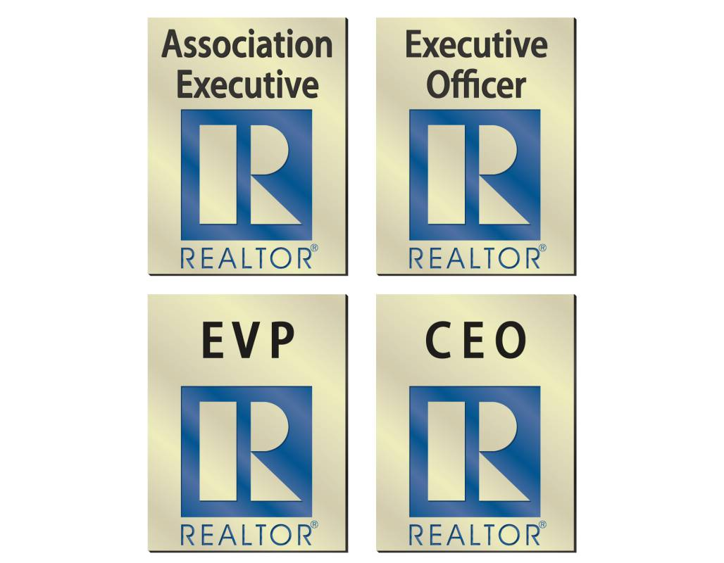 Board Executive Pins pins, magnetics, realtors, lapels, board executives, boards, executives, commercials, residentials, years, stick pins, sticks