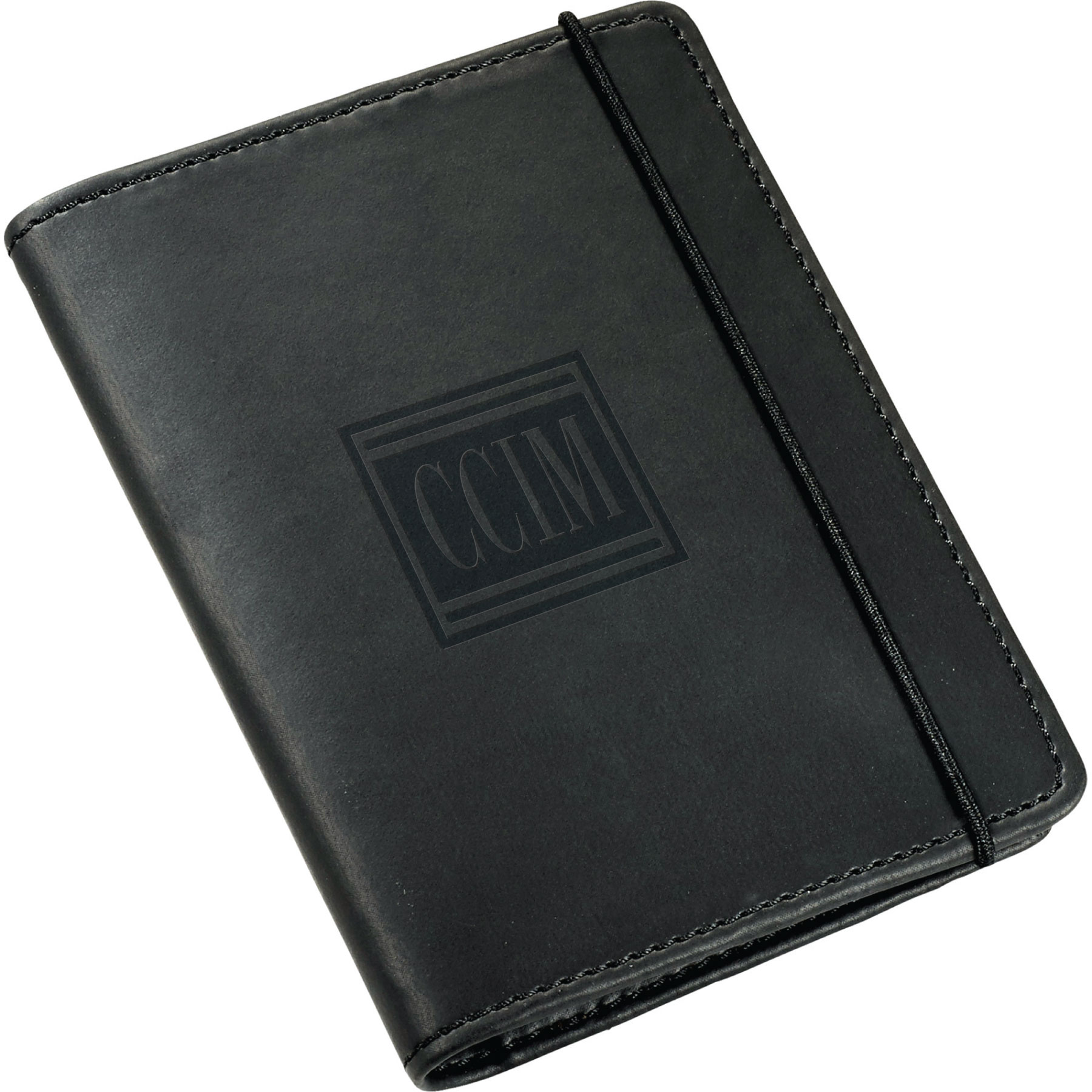 CCIM Soft Feel 24 Card Wallet Wallets,Cards,Business,Business Cards,Holders,Softs,Feels,Feals,Credit Cards,Credits