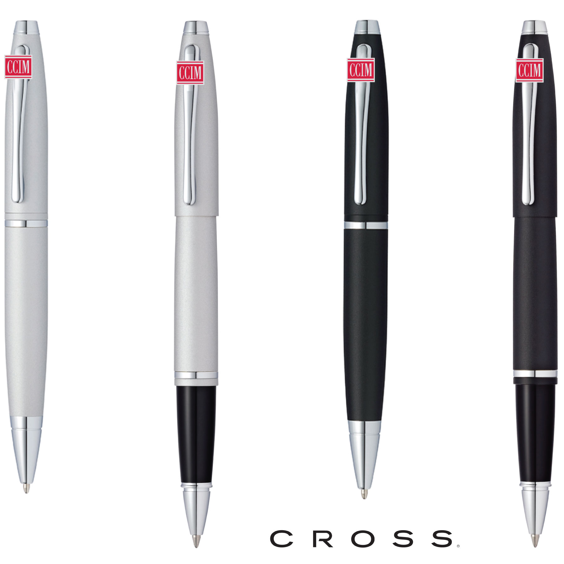 Cross® Calais Pen Set Cosses,Crosss,Pens,Quills,Crosses
