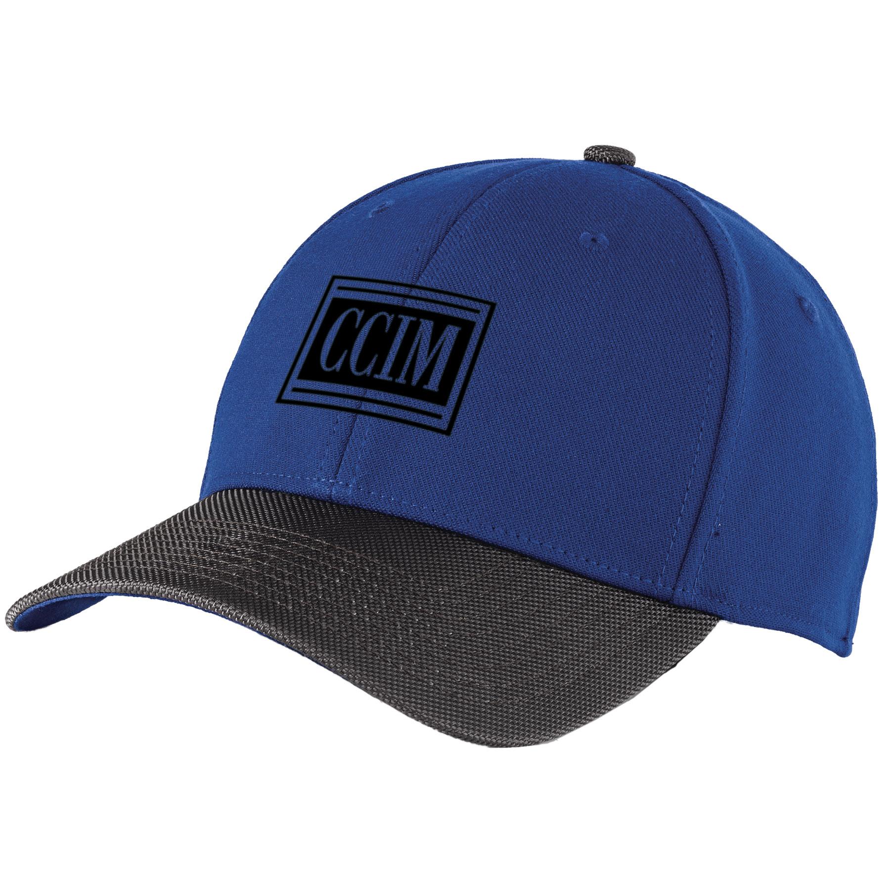 CCIM New Era Ballistic Cap Hats,News,Eras,Hats,Caps,NewEras,Balistics,Ballisticss