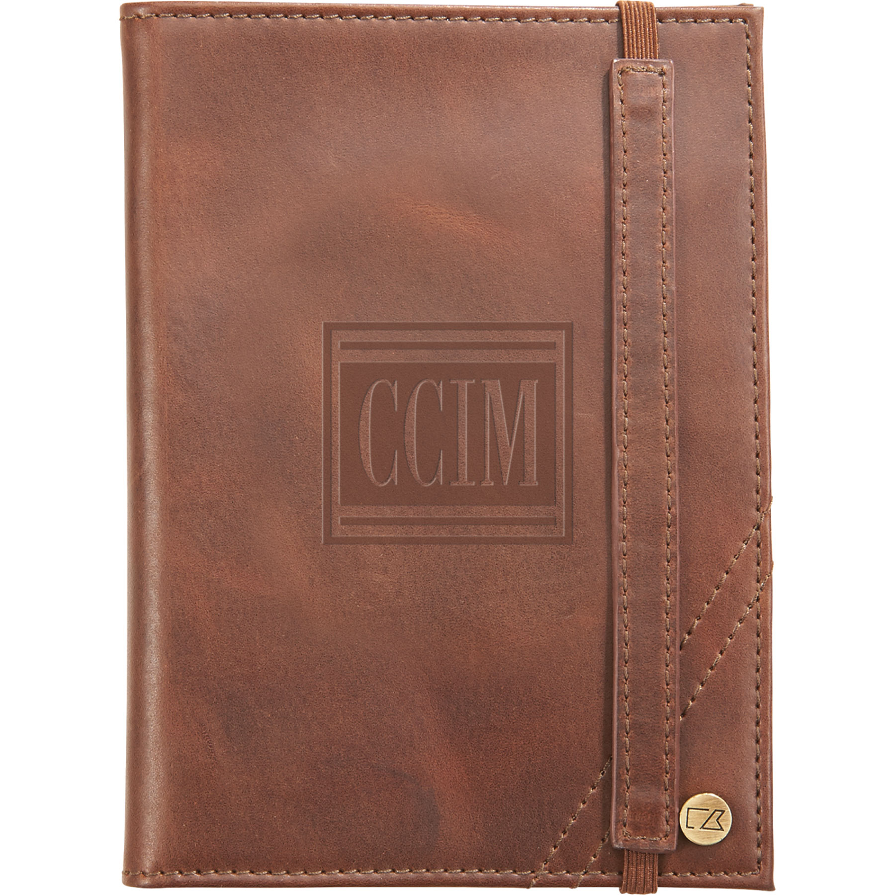 CCIM Cutter & Buck Bainbridge Passport Wallet passports,wallets,travels,folders,oraganizers,folders,