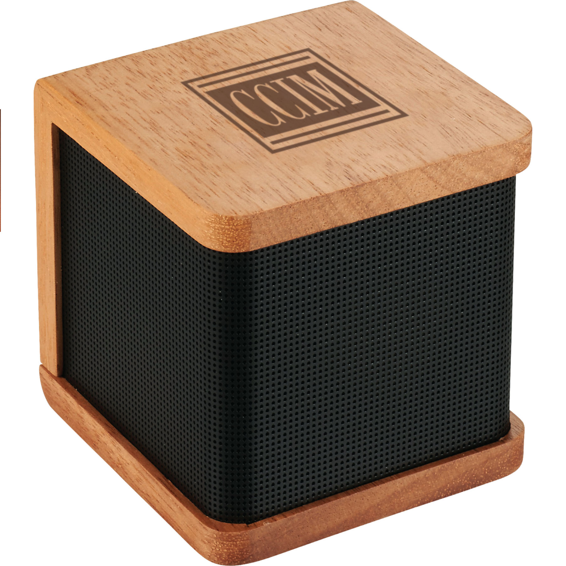 CCIM Wooden Bluetooth Speaker Speakers,Bluetooths,Radio,MP3,Songs,