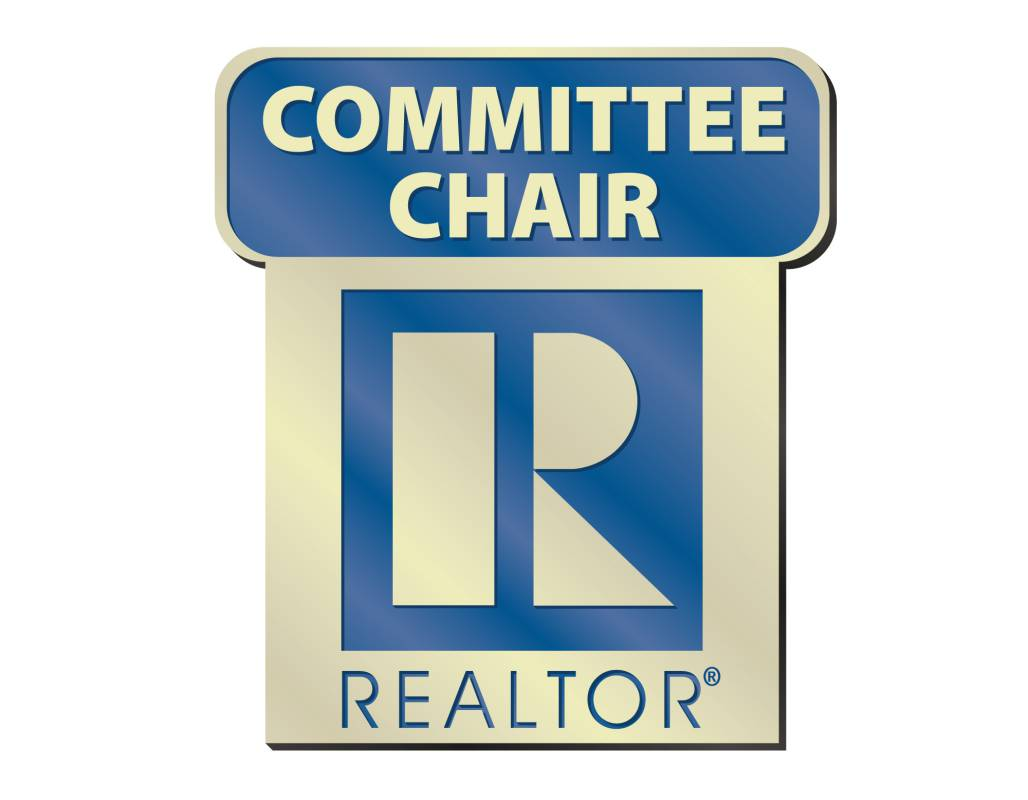 Committee Chair Pin pins, magnetic, realtors, lapels, stick pins, sticks, locals, states, national, boards, committees, chairs, committee chairs, elected, serving, service, govern