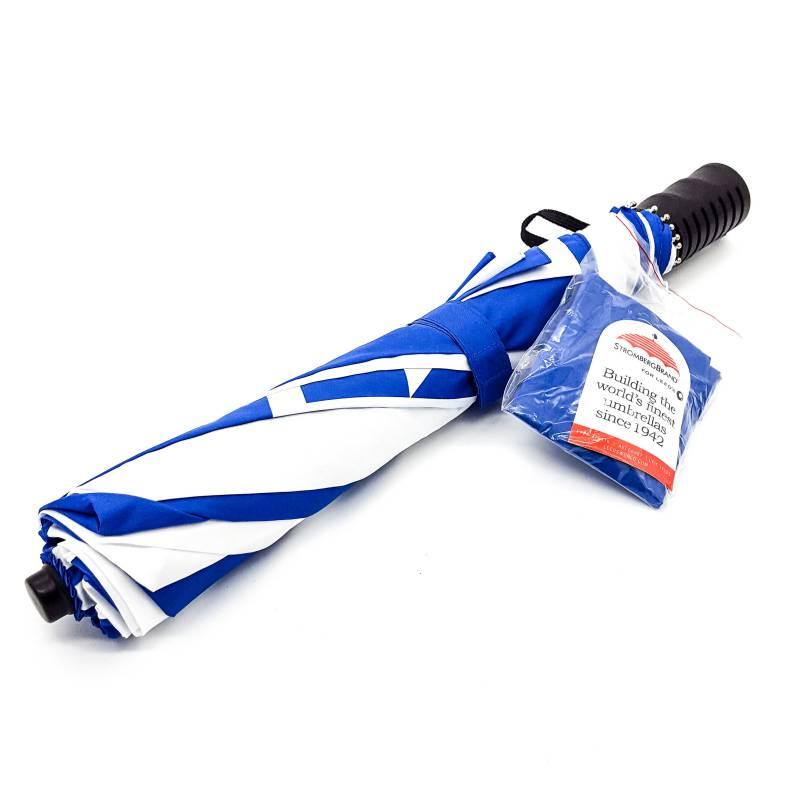 Compact Umbrella - RTS4389