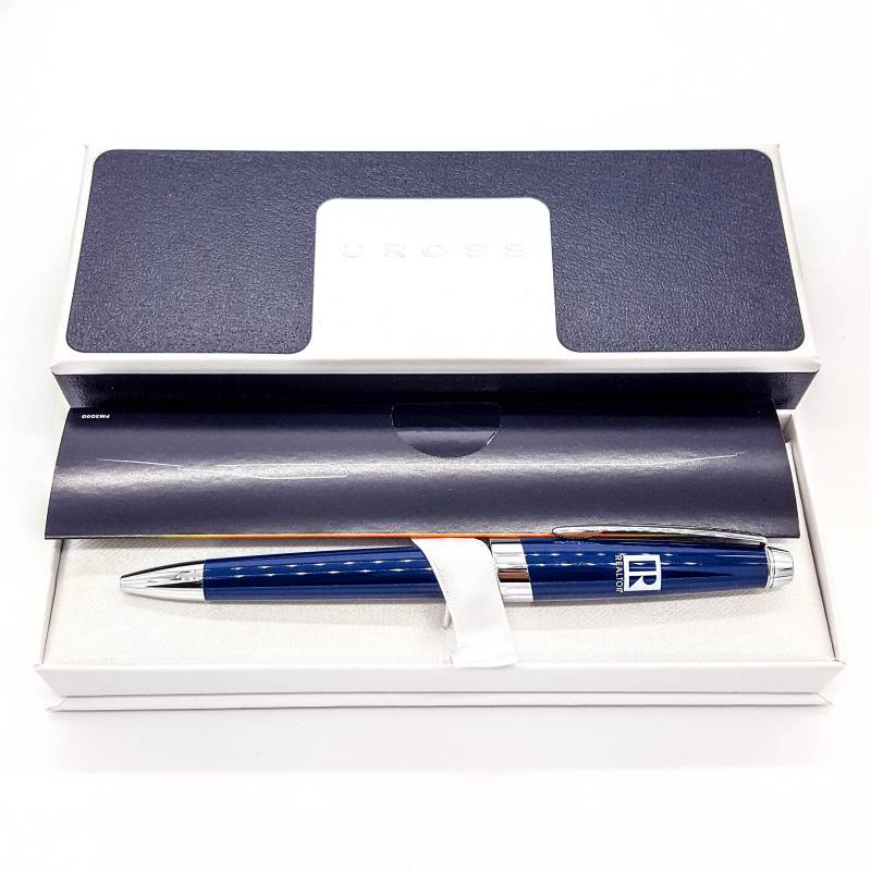 Cross Aventura Starry Ball Pen