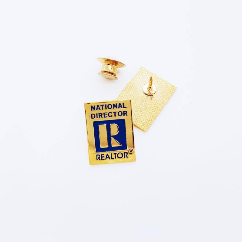 Director Pins - RTS3010
