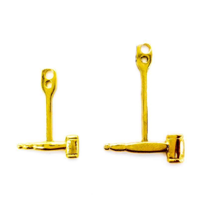 Gavel Attachments