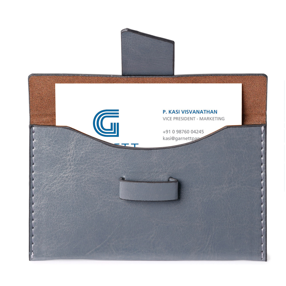 Realtor giovanni business card case rts4658 giovanni business card case rts4658 colourmoves