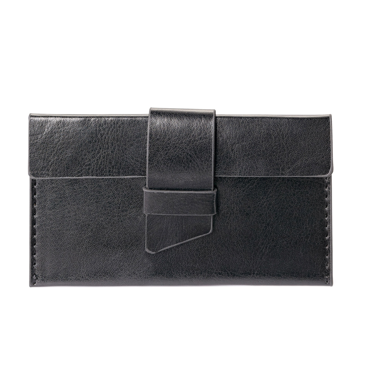 REALTOR® Giovanni Business Card Case (RTS4658)