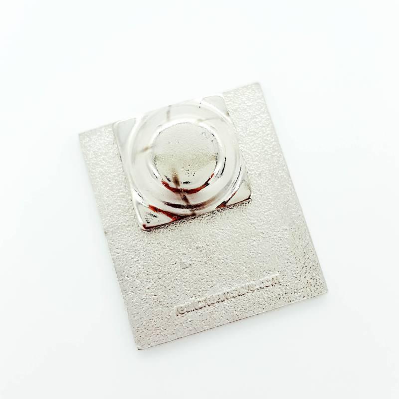 Glitter Pin - RTS2999