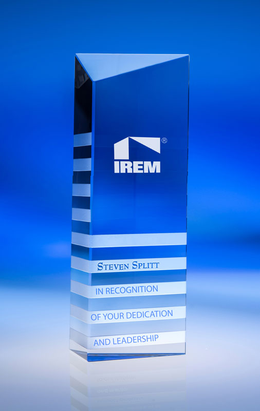 Highlight Award - IREM