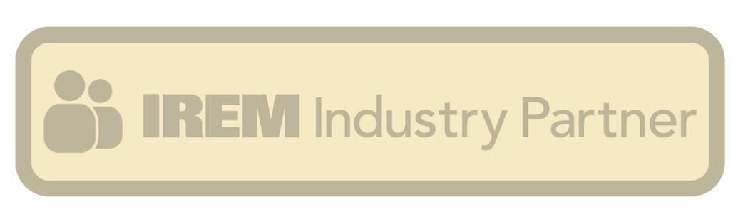 Industry Partner Lapel Pin - Special Order