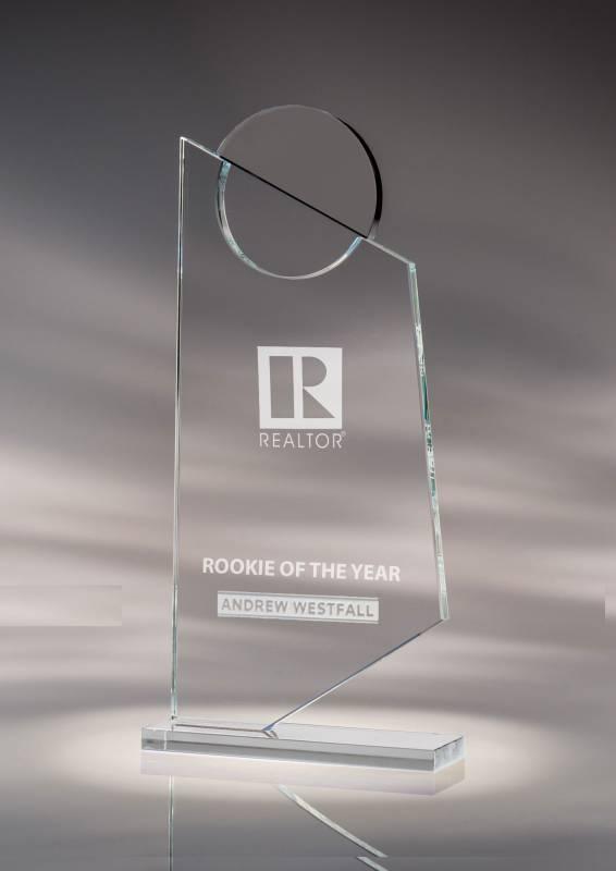 Insight Award - RTS5103