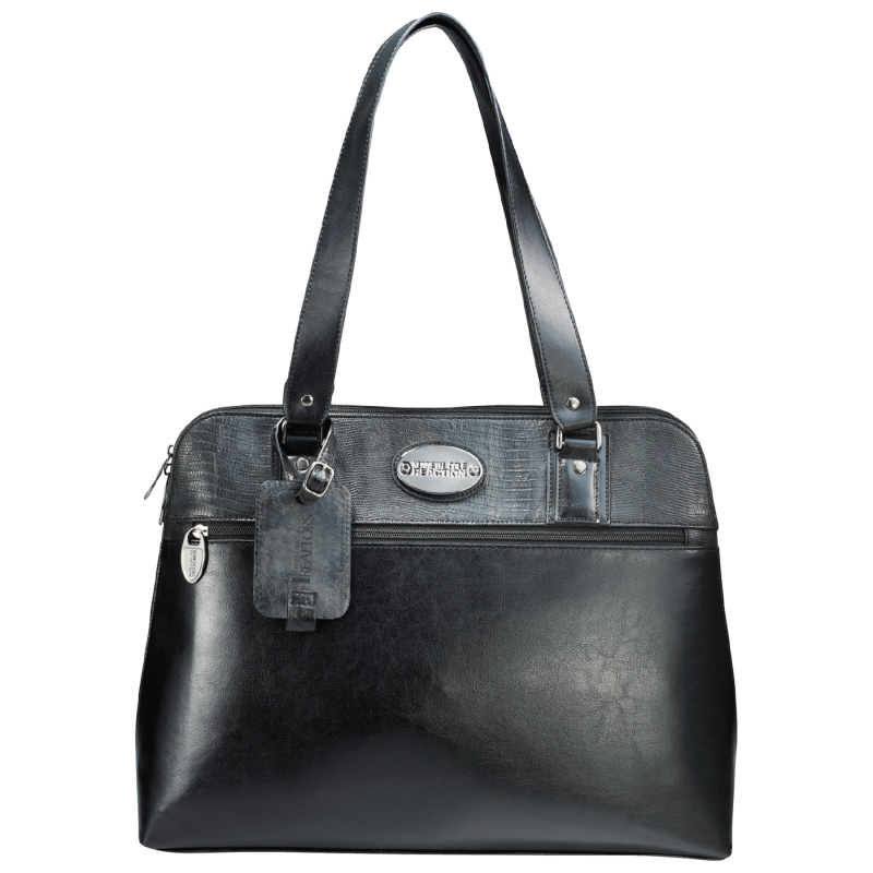 Kenneth Cole Compu-Tote