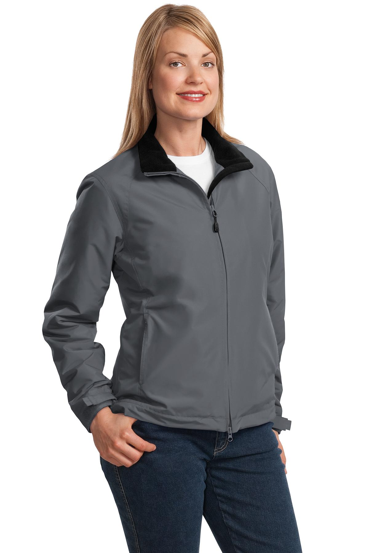 Ladies Challenger Jacket - RCL2270