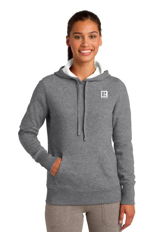Ladies Hooded Sweatshirt ladies, hooded, sweatshirts, hoodies, pullovers